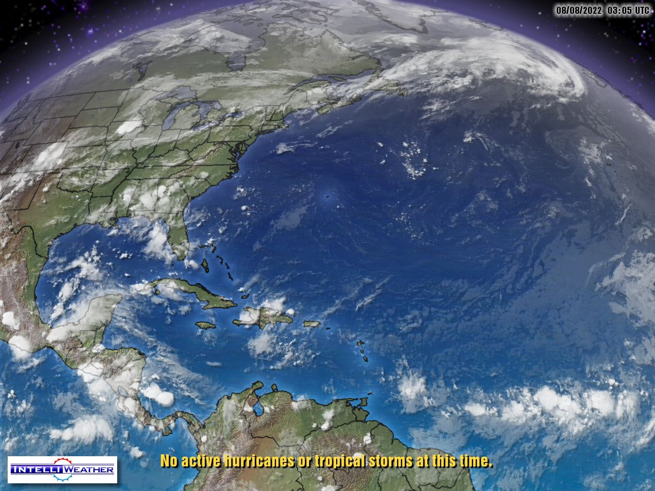 http://www.intelliweather.net/imagery/intelliweather/hurrtrack-sat_atlantic_halfdisk_1280x960.jpg
